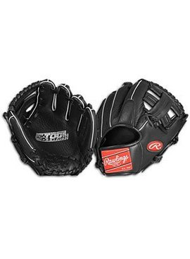 RAWLINGS PRO TRAINING GLOVE 9.5 ""