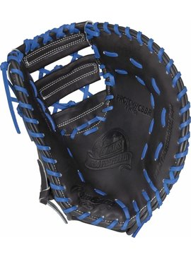 "RAWLINGS PROSCMHCBBR Pro Preferred 12.75"" Firstbase Baseball Glove"