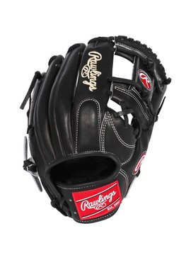 "RAWLINGS HEART OF THE HIDE 11.75"" PRONP5JB Right-Hand Throw"