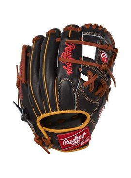 "RAWLINGS HOH GOLD GLOVE PRONP2-2JB 11.25"" Right-Hand Throw"