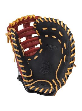 "RAWLINGS HEART OF THE HIDE 12.25"" Lance-de-la-Droite"