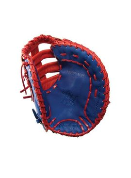 "RAWLINGS HOH EDWIN ENCARNACION'S GLOVE 12"" Right-Hand Throw"