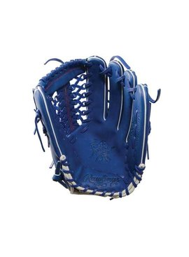 "RAWLINGS HOH JOSE BAUTISTA'S GLOVE 12.75"" Right-Hand Throw"