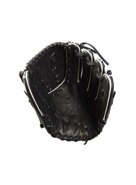 "RAWLINGS R.A Dickey Heart of the Hide 12"" Baseball Glove"