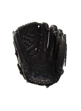 "RAWLINGS HOH MARCO ESTRADA'S GLOVE 12"" Right-Hand Throw"