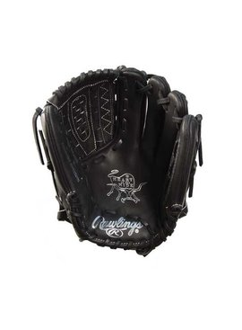 "RAWLINGS HOH JESSE CHAVEZ GLOVE 11.75"" Right-Hand Throw"