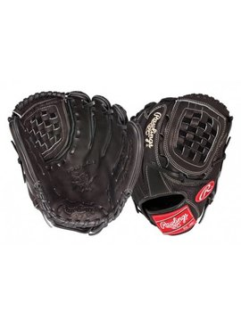 "RAWLINGS HEART OF HIDE 12"" Right-Hand Throw"