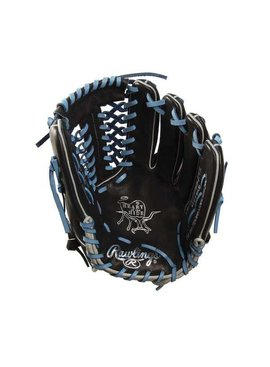"RAWLINGS HOH ROBERTO OSUNA'S GLOVE 12.25"" Right-Hand Throw"