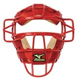 MIZUNO Classic Catchers Face Mask Pro G2