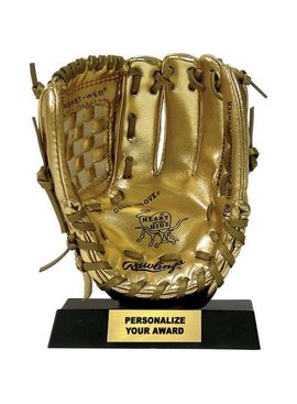 RAWLINGS MINIRGG-6/0 Mini Gold Glove