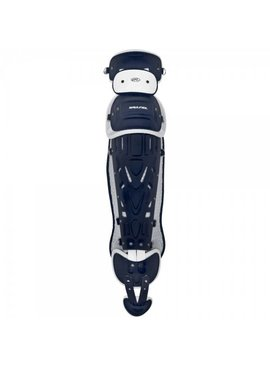 RAWLINGS LGPRO2 Pro Preferred Catcher's Leg Guards