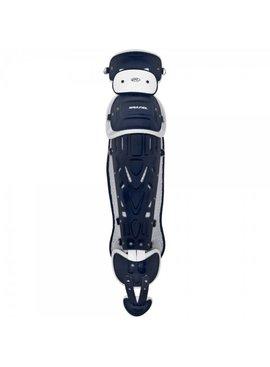 RAWLINGS LGPRO2 Pro Preferred Catcher's Leg Guards