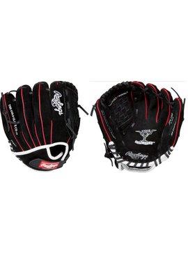 "RAWLINGS JPL100 Junior Pro Lite 10"" Youth Baseball Glove"