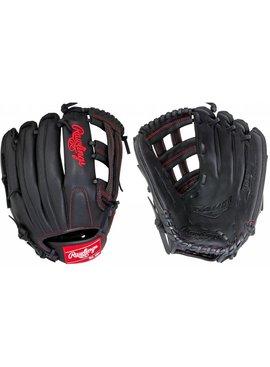 "RAWLINGS GYPT6-6B Gamer 12"" Youth Baseball Glove"