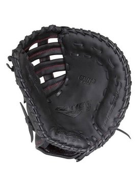 "RAWLINGS GFM16B Gamer 12"" Youth Firstbase Baseball Glove"