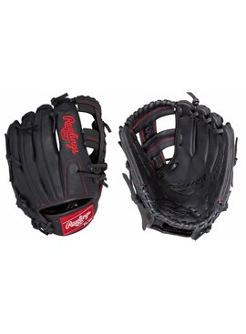 "RAWLINGS GYPT1-1B Gamer 11"" Youth Baseball Glove"