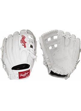 RAWLINGS Gant Baseball Rawlings GXLENP4-6W Gamer XLE 11.5""