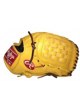 "RAWLINGS Gamer XLE 12"" Right-Hand Throw"