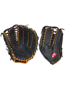 RAWLINGS GAMER SERIES G601GT