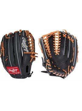 "RAWLINGS G601BT Gamer 12.75"" Baseball Glove"