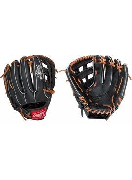 """RAWLINGS G315-6B Gamer 11.75"""" Baseball Glove"""