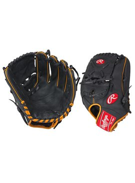 RAWLINGS GAMER SERIES G1209GT 12''