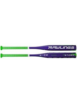 RAWLINGS FP7S13 Fastpitch Storm Bat
