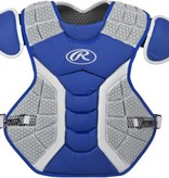 RAWLINGS CPPRO Pro Preferred Catcher's Chest Protector