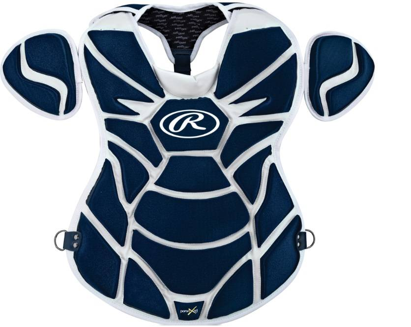 RAWLINGS 950 SERIES CHEST PROTECTOR