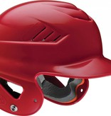 RAWLINGS COOLFLO HELMET