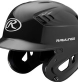 RAWLINGS CFABHN Batting Helmet