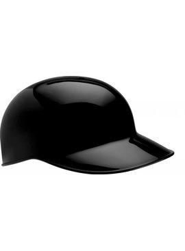 RAWLINGS CCPBH Pro Skull Cap Black