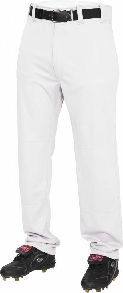 RAWLINGS BP31SR Men's Long Pants