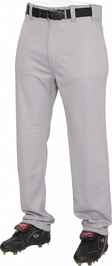 RAWLINGS BP31SR Men's Long Pants