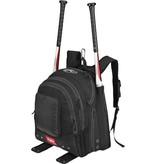RAWLINGS BKPK Backpack