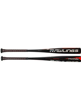RAWLINGS BB7P Prodigy -3 Adult Baseball Bat