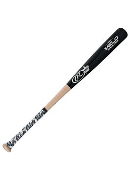 RAWLINGS 141MAP Maple Ace Velo Wooden Bat