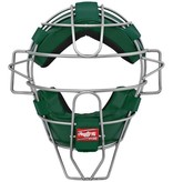 RAWLINGS CATCHER'S MASK LWMX-CONFIG
