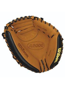 WILSON-DEMARINI A2000 PUDGE 32.50'' Right-Hand Throw