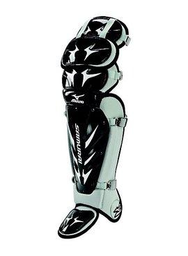 MIZUNO MSSGY1440 Samurai Youth Leg Guard G3 14.5