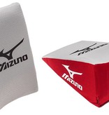 MIZUNO Catchers Knee Wedge