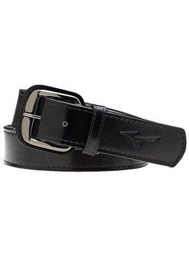 MIZUNO Classic Belt regular up to 40