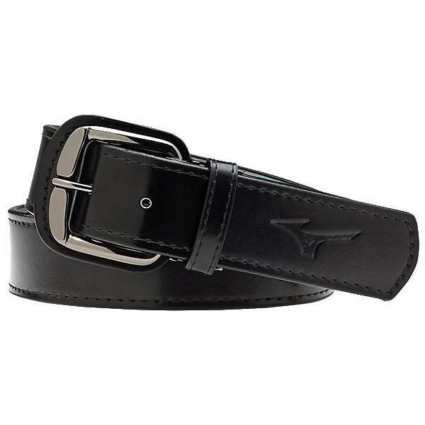 MIZUNO Classic Belt regular up to 40
