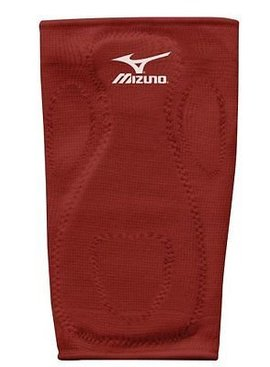 MIZUNO Slider Kneepad One Size