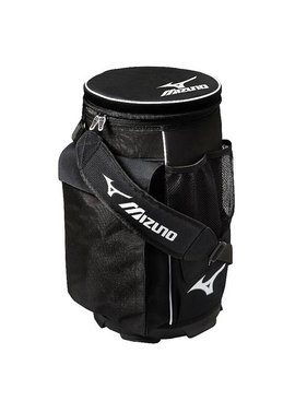 MIZUNO Organizer Coaches Bucket G2