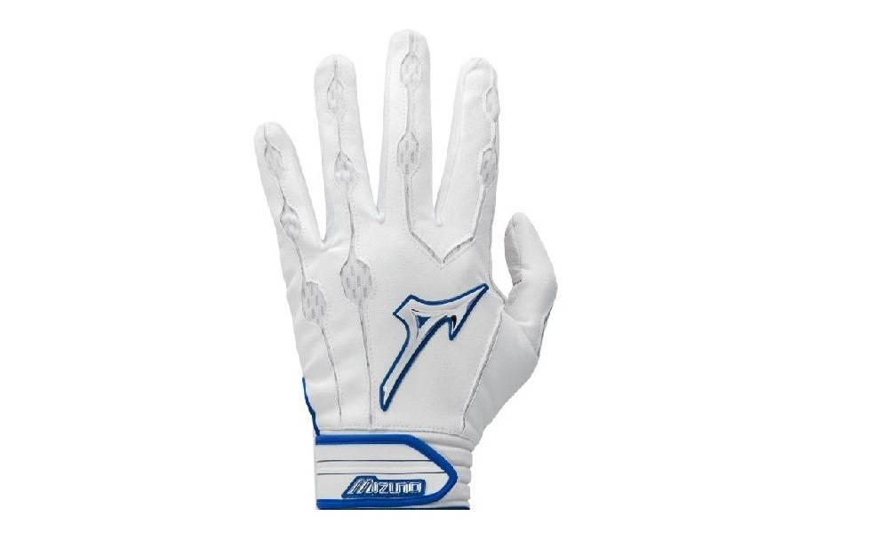 MIZUNO Covert Men's Batting Gloves