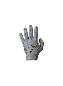 MIZUNO Pro Men's Batting Gloves