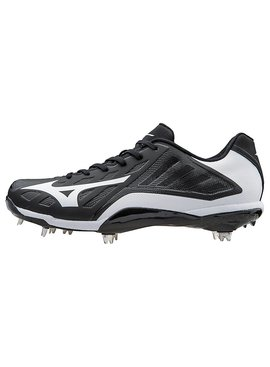 MIZUNO Heist IQ Low Shoes