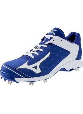 MIZUNO 9 SPIKE ADV SWAGGER 2 LOW