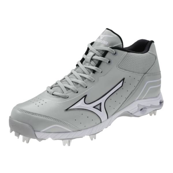 MIZUNO 9 SPIKE CLASSIC 7 MED